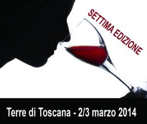 Terre-di-Toscana-2014