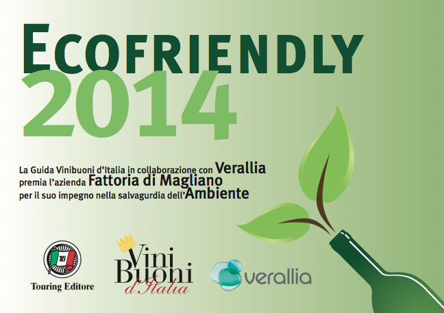 ecofriendly-2014