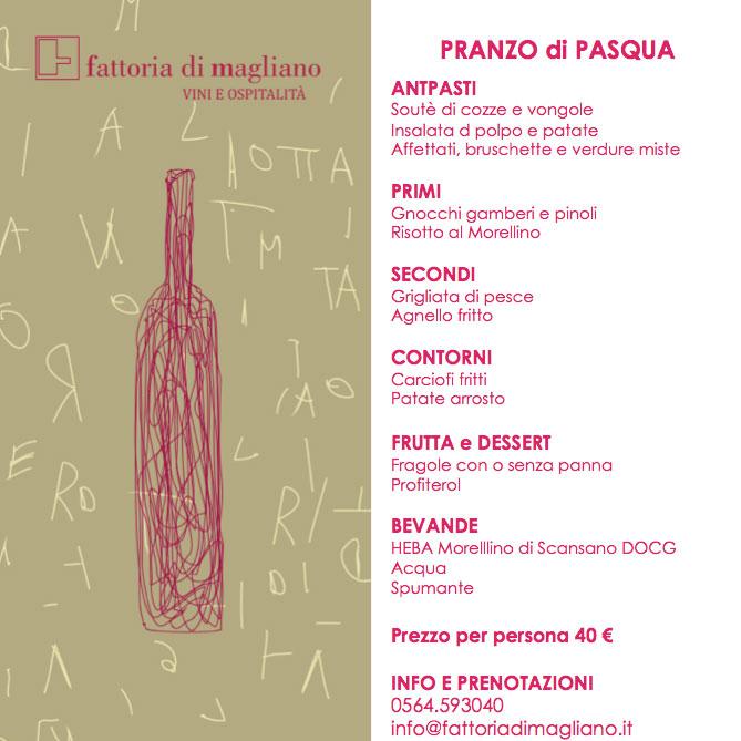 menu-pasqua-fattoria-di-magliano
