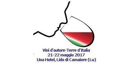 Terre-d-Italia-2017