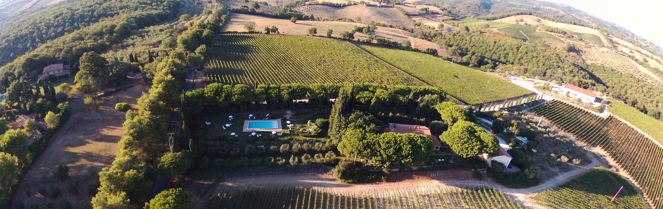 Fattoria-di-Magliano-azienda-agricola-Maremma-Toscana