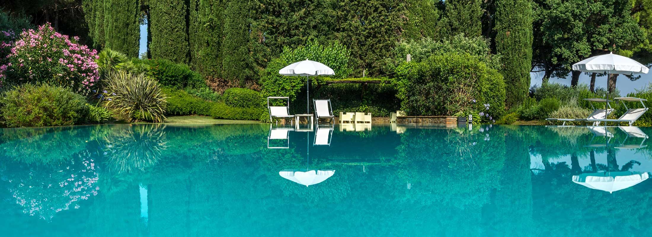 piscina-Fattoria-di-Magliano